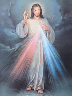 This is a beautiful Fratelli Bonella poster of Divine Mercy. This poster is made of heavy glossy paper and is gold embossed with bright and vibrant colors. Divine Mercy Image, Divine Mercy Sunday, Catholic Gifts, Catholic Art, Catholic Beliefs, Catholic Traditions, Roman Catholic, Statues, Virgin Mary
