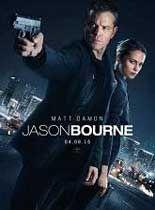 Jason Bourne Full Movie Online, Watch Jason Bourne Online, Jason Bourne Hollywood Movie, Jason Bourne Online