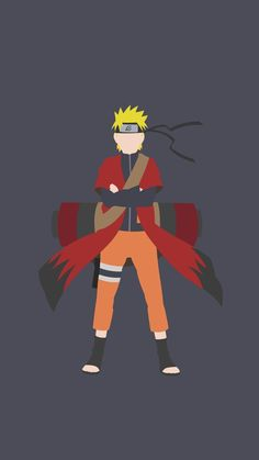 2807 Best Naruto Images In 2019 Anime Naruto Boruto Drawings