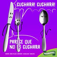 ¡Feliz fin de semana! Acompáñenlo con nuestros ricos productos. 😉 http://www.promanuez.com.mx/productos
