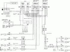 681.gif (1152×1295) Cars Chevrolet el camino, Diagram