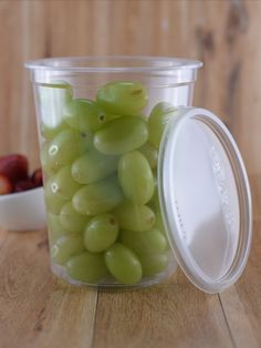 Microwave Plastic, Catering Trays, Bakery Supplies, Plastic Containers, Deli, Fruit, Food, Essen