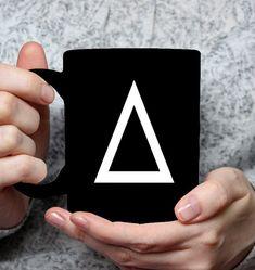 Prism A triangle design graphic Baseball Jersey Triangle Design, Marketing Communications, Baseball Jerseys, Graphic Design, Prints, Baseball Shirts, Baseball Uniforms, Visual Communication
