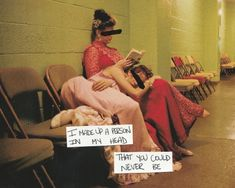 Générations chaque affaller Lili maman Lou maman maman Mamina Lili mamina Idée de temps Jeunesse qui dort sur vieillesse à vieillesse qui dort sur jeunesse PasSer un cap l'enfant deviens les parents Poetry Quotes, Words Quotes, Art Quotes, Love Quotes, Sayings, Brainy Quotes, Quotes Inspirational, Sharp Objects, Ex Machina