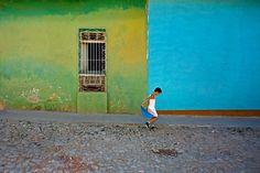 Cuba12.jpg (608×405)