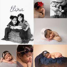 Newborn Photography www.aliciabphotography.com Cincinnati Baby Photographer