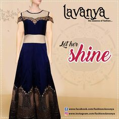 There is no work-out better than shopping! Buy yourself something fancy today. Visit your nearest Lavanya store at Sec-10 & Sec-15 Mkt. #lavanya #fashions #Anarkali #lehengas #suit #Ethnic #indian #indianwear #ethnicwear #party #new #designs #elegantpartylook #designersuits #faridabad #kurtis #bridalwear #latestdesigns #dresses #freshstock #newarrivals #handworkembroidery #festiveseason #traditionalwear