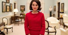 """Com Natalie Portman, """"Jackie"""" ganha data de estreia no Brasil; veja trailer #Assassinato, #Atriz, #Brasil, #Cinema, #Drama, #Erro, #Facebook, #Globo, #M, #Noticias, #Oscar, #Presidente, #Show, #Trailer, #True, #Twitter http://popzone.tv/2017/01/com-natalie-portman-jackie-ganha-data-de-estreia-no-brasil-veja-trailer.html"""