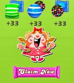 We have some great tips Candy Crush. Difficult levels of Candy Crush are level 130 and Candy Crush Cheats, Candy Crush Saga, Social Games, Cheating, Crushes, Coding, Tips, Programming, Counseling