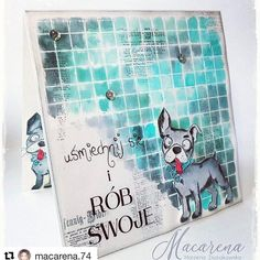 See this Instagram photo by @simonsaysstamp • 382 likes