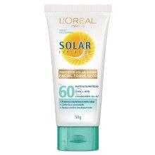 Protetor_Solar_Facial_FPS_60_-_1