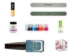 Manicure: os melhores lançamentos do mês! - Blog Pitacos e Achados -  Acesse: https://pitacoseachados.com – https://www.facebook.com/pitacoseachados – https://plus.google.com/+PitacosAchados-dicas-e-pitacos #pitacoseachados