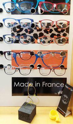 245556e156 Made in France with  love  3  Zenka  Fashion  Designer  Eyewear