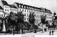 Bildergebnis für universität jena 1900 Jena, Georg Heym, Louvre, Building, Travel, Viajes, Buildings, Destinations, Traveling
