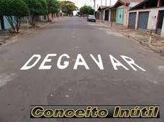 Resultado de imagem para erros de portugues