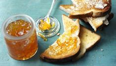 Seville Orange Marmalade, Orange Marmalade Recipe, Orange Jam, English Breakfast Traditional, Vegetable Drinks, Healthy Eating Tips, Healthy Nutrition, Savoury Dishes, Food And Drink