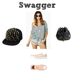 Swagger girls!!