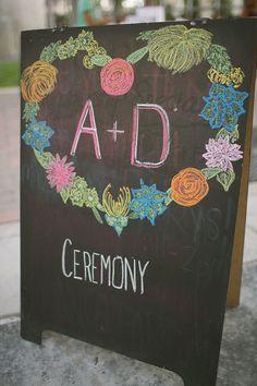 Wedding inspired chalk art at The New Children's Museum Wedding Chalk Art, Chalkboard Wedding, Chalkboard Art, Wedding Chalkboards, Wedding Decor, Chalk Artist, Chalk It Up, Chalk Board, Colored Chalk