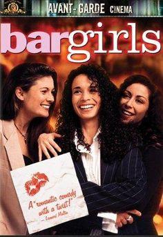 Bar Girls 1994