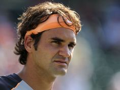 Roger Federer defects to South Africa after pay dispute with Swiss Government