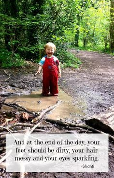 13 Best Outdoor Play Learning Quotes Images Learning Games