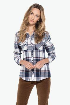 http://www.ardene.com/en/clothing/tops/flannel-hooded-slim-shirt-3.html