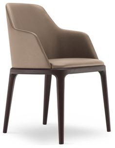 Poliform dining room chairs...