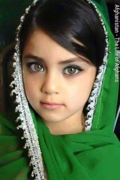The most beautiful eyes kiddos dievčatká, deti, tváre