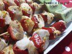 Frigarui aperitiv Potato Salad, Bacon, Potatoes, Ethnic Recipes, Food, Alternative, Potato, Essen, Meals