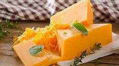 Webtekno ///  Uzun Yaşamın Sırrı Peynir mi? Uzmanlara Göre Cevap Evet!