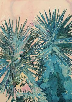 Paintings & Drawings / Akum 4