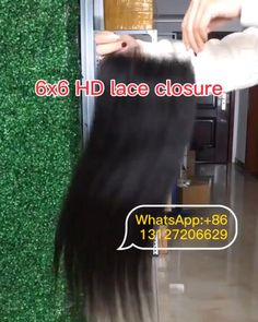 100 Human Hair, Human Hair Wigs, Cheap Lace Front Wigs, U Part, Short Bob Wigs, Wigs With Bangs, Free Hair, Lace Tops, Wig Hairstyles