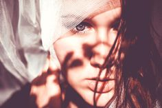 Autoportrait by Andy Fialova