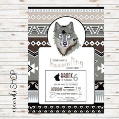 Wolf Themed Party Tips And Birthday Cake Ideas Holidappy