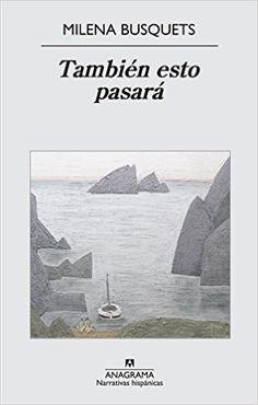 https://www.amazon.es/También-esto-pasará-Narrativas-hispánicas-ebook/dp/B00R934C82/ref=sr_1_1?s=digital-text