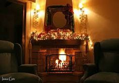 Sit back and relax in front of our virtual online fireplace. Our fireplace works on all devices and will make any room in your house, hotel or apartment cozy. Christmas History, Christmas Home, Christmas Design, Winter Christmas, Christmas Music, Christmas Ideas, Christmas Crafts, Christmas Fireplace Mantels, Cozy Fireplace