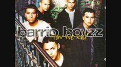 Barrio boyzz | BARRIO BOYZZ - Music, Albums, Songs, News