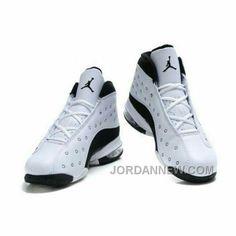 828421a330e Nike Air Max Jordan, Jordan Swag, Jordan 9, Michael Jordan Shoes, Sporty