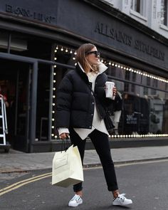 Warm Winter Outfits That Are Still Chic Winteroutfits ; warme winteroutfits, die immer noch schicke winteroutfits sind Warm Winter Outfits That Are Still Chic Winteroutfits ; Winter Outfits For Teen Girls, Winter Fashion Outfits, Fall Winter Outfits, Look Fashion, Autumn Winter Fashion, Winter Clothes, Mens Winter, Womens Fashion, Winter Chic