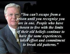 great advice as always Limit Quotes, Strong Mind Quotes, Prison, Effort, Periodic Table, Mindfulness, Advice, Inspiration, Biblical Inspiration