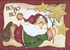 Christmas Yard Art, Christmas Rock, Beaded Christmas Ornaments, Christmas Frames, Christmas Drawing, Christmas Clipart, Christmas Stickers, Christmas Paintings, Christmas Printables