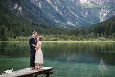 Hochzeit Lisa Alm Flachau – Lisa & Rob - Foto Sulzer Blog Men Dress, Dress Shoes, Location, Loafers Men, Lisa, Oxford Shoes, Mountains, Nature, Travel