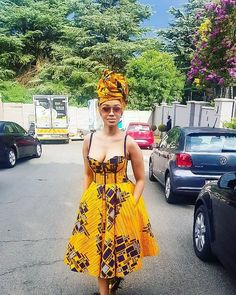 Wonderful ankara gowns for fashionable women - DarlingNaija African Wear Dresses, Latest African Fashion Dresses, African Inspired Fashion, African Print Fashion, Ankara Fashion, Fashion Outfits, African Wedding Attire, African Attire, African Traditional Dresses