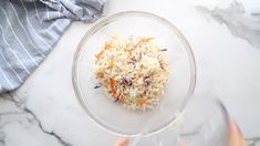 Easy Pico de Gallo Recipe - The best pico de gallo recipe Creamy Chicken Tortilla Soup, Slow Cooker Creamy Chicken, Slow Cooker Pork, Roast Recipes, Soup Recipes, Cooker Recipes, Crockpot Recipes, Programmable Crock Pot, Casserole Recipes