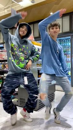 Nct 127 Mark, Mark Nct, Exo Music, Dance Music, Dream Video, Candy Videos, Nct Taeyong, Na Jaemin, Cute Gif
