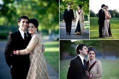 Love this layered alternative to an Indian wedding saree or lehenga Memphis Tennessee, Stunning Dresses, Virginia Beach, Girls Dream, Saree Wedding, Every Girl, Lehenga, Wedding Styles, Affair