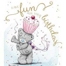 tatty teddy images - Google Search