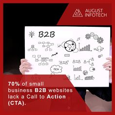 AugustCode is best White label digital agency and one of the leading outsourcing company in India offering Software, Mobile application, Web development. Website Optimization, Web Development Company, Call To Action, Drupal, Mobile Application, Lead Generation, Project Management, Business Tips, Seo