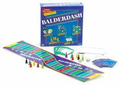 "April 7, 2014. We played the game, Balderdash! The kids had to use their imaginations to trick each other into guessing that their ""creative"" definition is the correct definition of the word."