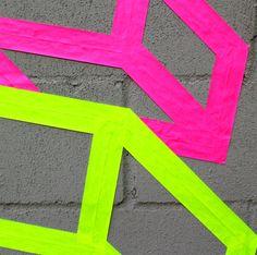 my 2 favorite colors #nastygal #minkpink